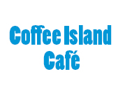 Coffee Island Cafe