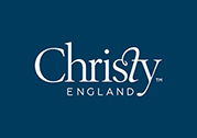 Christy Home