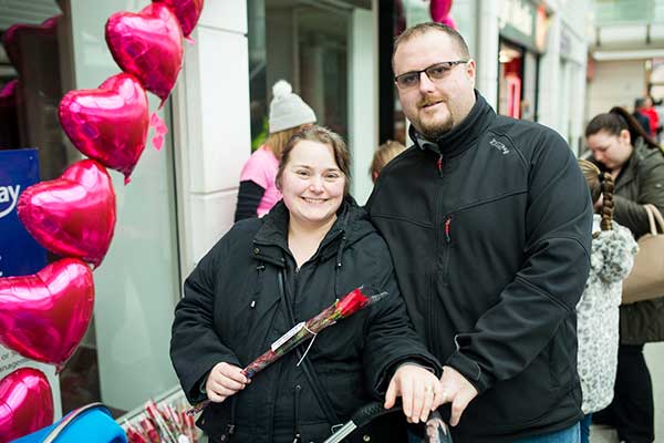 MerseyWay_Valentines_JodyHartley_LoRes-48