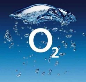 O2 at Merseyway – More for you