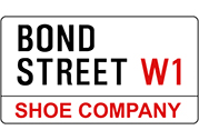 Bond Street Shoes