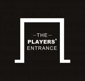 The Players Entrance is now open at Merseyway